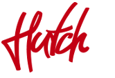 Hutch SUP WEAR